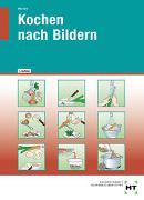 eBook inside: Buch und eBook Kochen nach Bildern