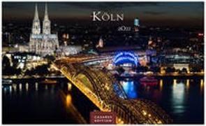 Köln 2022 Format L