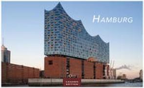 Hamburg 2022 Format L
