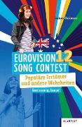 European Song Contest