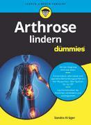 Arthrose für Dummies