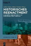 Historisches Reenactment