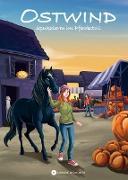 OSTWIND - Spukalarm im Pferdestall