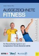 Ausgezeichnete Fitness