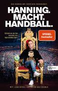 Hanning. Macht. Handball