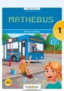 Mathebus 1. Ziffernschreibkurs