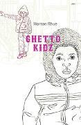 Ghetto Kidz