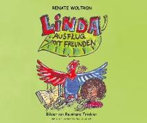LINDA - Ausflug mit Freunden