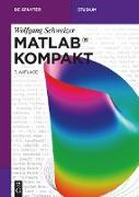 MATLAB® Kompakt