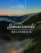 Schwarzwald Reloaded Vol. 2