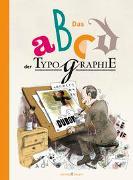 Das abcd der Typographie