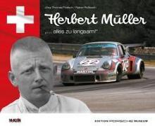 Herbert Müller