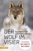 Mit dem Wolf leben