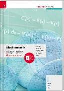 Mathematik I HLW/HLM/HLK + digitales Zusatzpaket