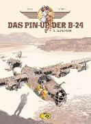 Das Pin-Up der B-24 Band 1