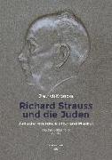 Richard Strauss und die Juden