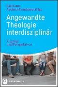 Angewandte Theologie interdisziplinär