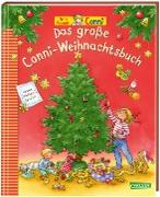 Das große Conni-Weihnachtsbuch