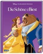 Disney – Filmklassiker Premium: Die Schöne und das Biest