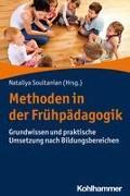 Methoden in der Frühpädagogik