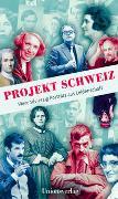 Projekt Schweiz