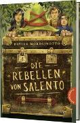 Die Rebellen von Salento