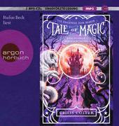 Tale of Magic: Die Legende der Magie 2 - Eine dunkle Verschwörung