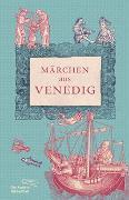 Märchen aus Venedig