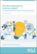 Workflow-Management Exzellenz-Modell