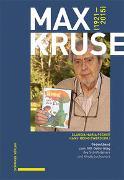 Max Kruse (1921–2015)