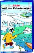 Globi und der Polarforscher