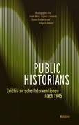 Public Historians