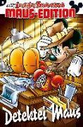 Lustiges Taschenbuch Maus-Edition 15