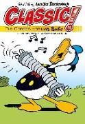 Lustiges Taschenbuch Classic Edition 16