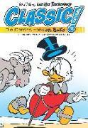 Lustiges Taschenbuch Classic Edition 15