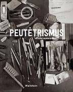 Peutêtrismus. Franz Burkhardt