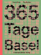 365 Tage Basel