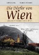 Die Dörfer von Wien