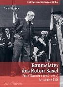 Baumeister den Roten Basel