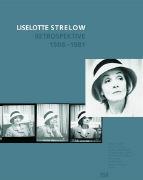 Liselotte Strelow