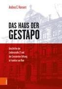 Das Haus der Gestapo