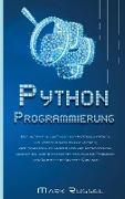 PythonProgrammier ung