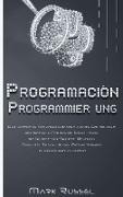 Python Programmier ung