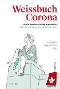 Weissbuch Corona
