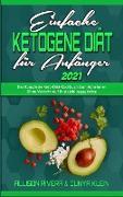 Einfache Ketogene Diät Für Anfänger 2021