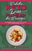 Einfaches Keto-Diät-Kochbuch Für Einsteiger