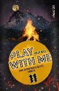Play with me 11: Eine schrecklich nette Familie