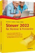 Steuer 2022 für Rentner und Pensionäre