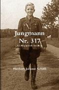 Jungmann Nr. 317