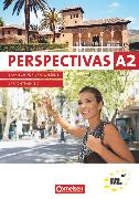 Perspectivas A2. Sprachtraining